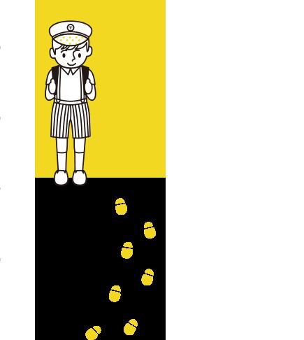 ティエス調剤薬局グループの歴史